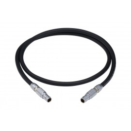 Remote operation unit cable UC-V75