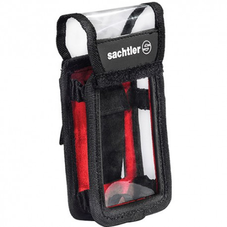 Bags Portable Digital Recorder Pouch