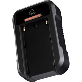 2A Fast Battery Charger for  L-Series