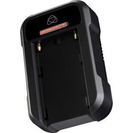 2A Fast Chargeur pour Batterie  L-Series