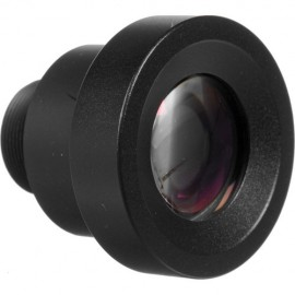V-4325 25mm f/2.5 Miniature Glass Lens