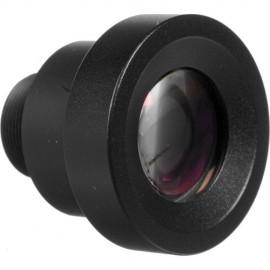 V-4325 25mm f/2.5 Objectif Miniature