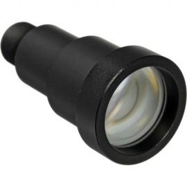 V-4350-2.5 50mm f/2.5 Lens
