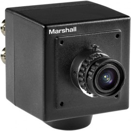 CV502-M 2.5MP Compact Camera