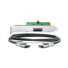 Blackmagic PCIe Cable Kit