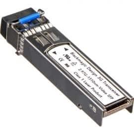 ADPT-3GBI/OPT