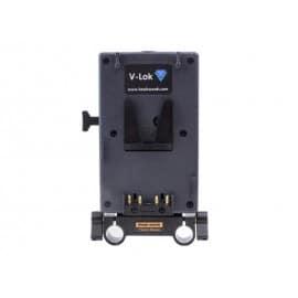 VL-C300/2