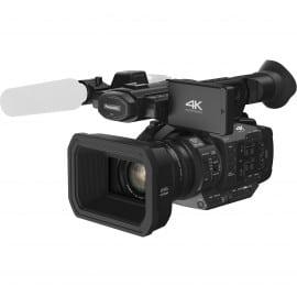 HC-X1