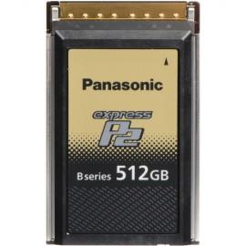 AU-XP0512BG 512 GB