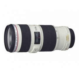 EF 70 200mm f.4L IS USM