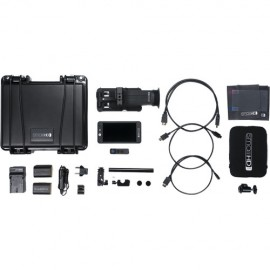 501 Production Kit
