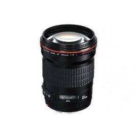 EF 135mm f/2L USM