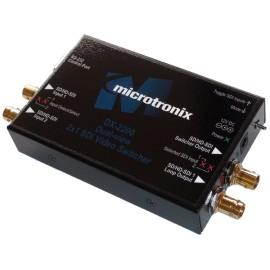 DX-2200-SW-02