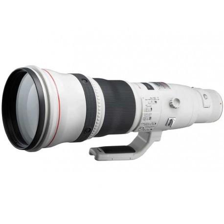EF 800mm f.5,6 L IS USM