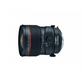 TS E 24mm f/3.5L II