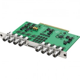 Universal Videohub SDI Interface