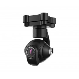 Yuneec Action Camera with gimbal TYPHOON H CGO3