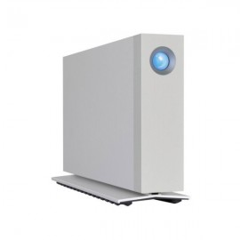 d2 Thunderbolt 2 et USB 3.0 4TO