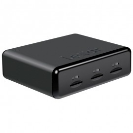 Lecteur 3 slots MicroSD UHS-I