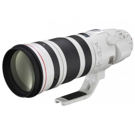 EF 200 400mm f.4L IS USM Extender 1.4x