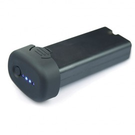Batterie Supplémentaire pour HHG-01