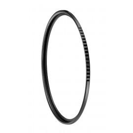 Xume filter holder 52 mm