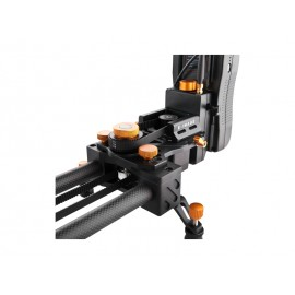Magic Motor pour slider Ifootage Shark Slider