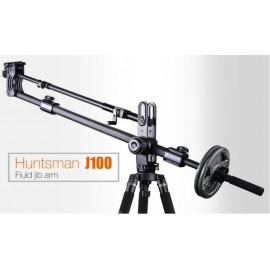 HUNTSMANJ100