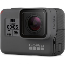 GOPRO HERO5 BLACK AVENTURE