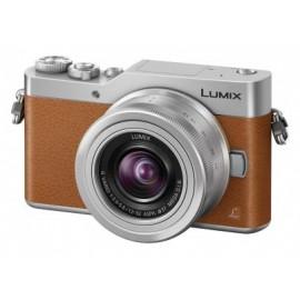 GX800+ 12-32mm Chocololat