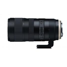 SP 70-200 F/2.8 Di VC USD G2 Nikon