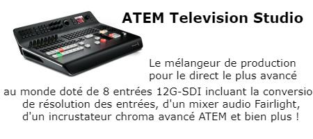 atem-television-studio-fr.png