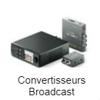 broadcast-and-camera-converters-fr.jpg