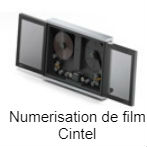 cintel-film-scanning-fr.jpg