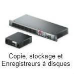 disk-recorders-disk-storage-fr.jpg
