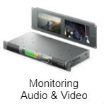 video-audio-monitoring-fr.jpg