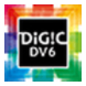 Digic6.jpg