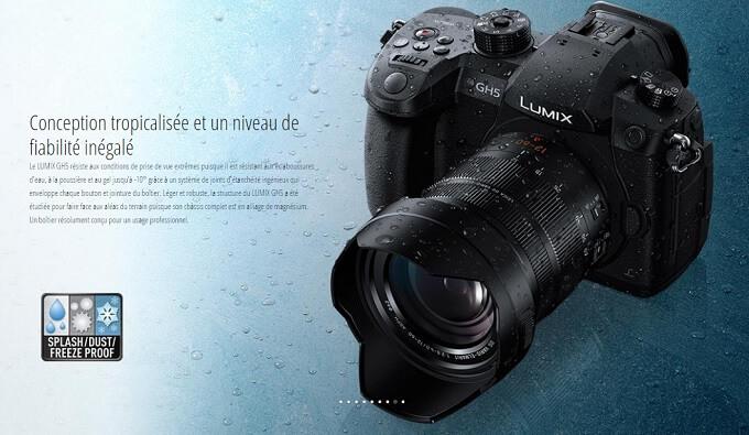Gh5-Lumix.jpg