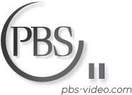 PBS-VIDEO