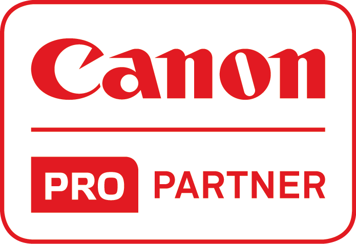 Canon winter special offers : 500€ cashback