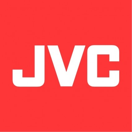 Extension of JVC promotions