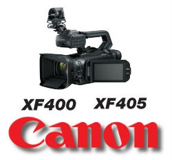 300 € (excl. Vat) immediate discount on XF400 and XF405
