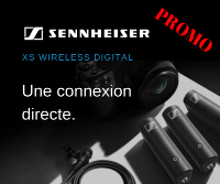 Special Offer XSW Portable Serie