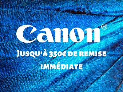 EOS C200 CANON OFFER