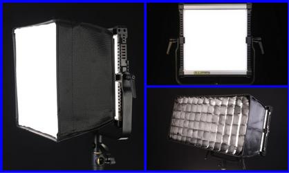 PBS LEDs